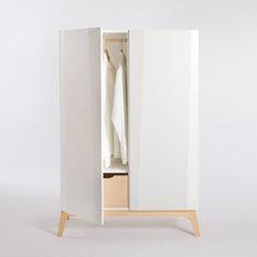 Aufbewahrungsmöbel aufbewahrungsmöbel designer möbel und regale zur aufbewahrung