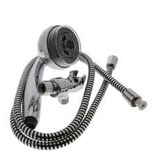 Aqua Plumbing 3 Function Personal Shower