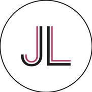 JL Design's photo