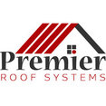 Premier Roof Systems's profile photo