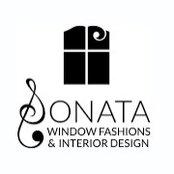 Sonata Design's photo