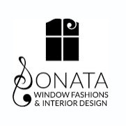 Sonata Design's photo