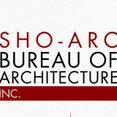 Michael Shocrylas Architect's profile photo