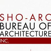 Michael Shocrylas Architect's photo