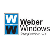 Weber Windows's photo