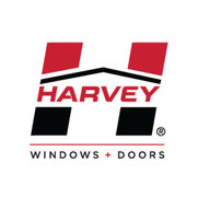Harvey Building Products's photo