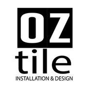 Oz Tile & Design's photo