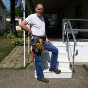 Brian's Home Repairs's photo