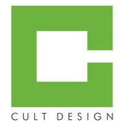 Cult Design's photo
