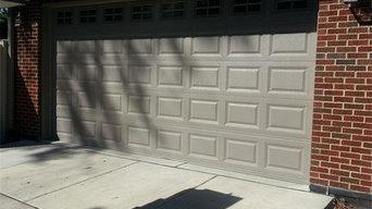 Ruiz Garage Door Inc.
