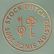 Stock Dutch Design's photo