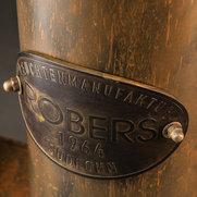 Foto von ROBERS-Leuchten GmbH & Co. KG