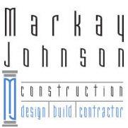 Markay Johnson Construction's photo
