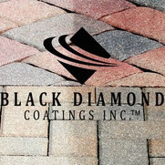 Black Diamond Coatings, Inc.'s photo