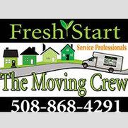 Fresh Start Residential Services's photo
