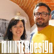 Foto di TERdesign