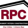 Robert Peters Construction Inc's profile photo