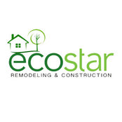 Eco Star Remodeling & Construction's photo