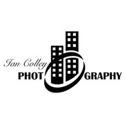 Ian Colley Photography's photo