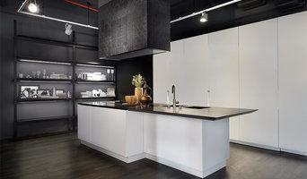 les 15 meilleurs fournisseurs de mobilier et d 39 accessoires sur dubai duba mirats arabes unis. Black Bedroom Furniture Sets. Home Design Ideas