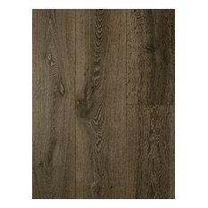 "5/8""x10.25"", Prefinished Engineered Wood Oak Flooring, Rovigo"