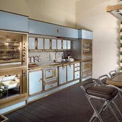 Awesome Cucine Officine Gullo Prezzi Pictures - Idee Pratiche e di ...