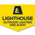 Lighthouse Outdoor Lighting's profile photo