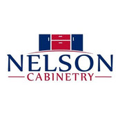 Nelson Cabinetry's photo