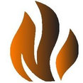 Fireplace Outfitters's profile photo