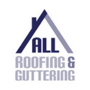 All Roofing and Guttering's photo