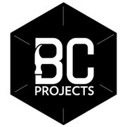 BC Projects, Inc.'s photo