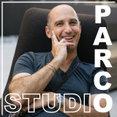 Parco Studio's profile photo