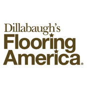 Dillabaugh's Flooring America's photo
