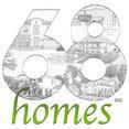 68 Homes's profile photo