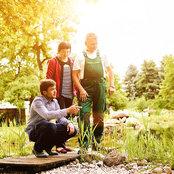 Foto von Eichler Gartenideen GmbH & Co. KG