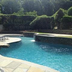 Gold Coast Swimming Pools Glen Cove Ny Us 11542