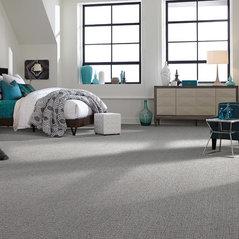Carpet Express Dalton Ga Us 30720