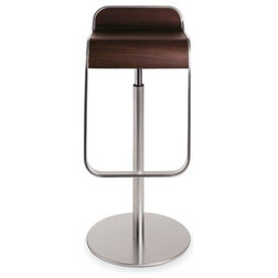 Modern Bar Stools And Counter Stools by Italy Design