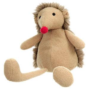 Cuddling Rabbit Soft Toy, Large
