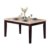Acme Furniture Dining Table 17058