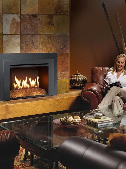 Fireplace Inserts Spokane Part - 35: SaveEmail