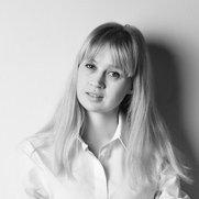 Фото пользователя Юлия Кирпичева