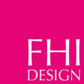 FHI Design Ltd's photo