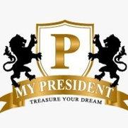 My President Pte Ltd's photo