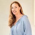 Tina Kuhlmann - Primrose Designs's profile photo