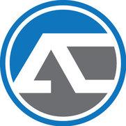 Foto de Avan Construction Inc.