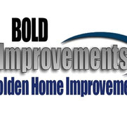 Foto de Bolden Home Improvements