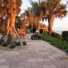 Greentech Tree Amp Landscape Solutions Inc Sarasota Fl