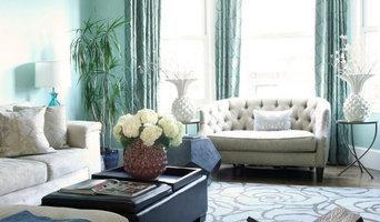 Wonderful Best Interior Designers And Decorators In Sacramento | Houzz