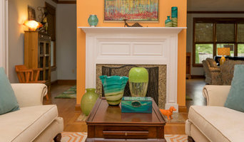 Best Interior Designers And Decorators In Charlotte
